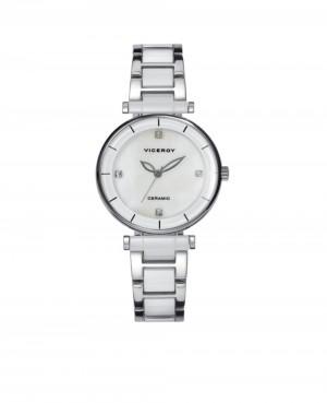Viceroy relojes mujer...