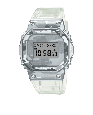 GM-5600SCM-1ER  CASIO G-SHOCK