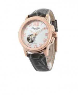 Kenneth Cole Automatic...