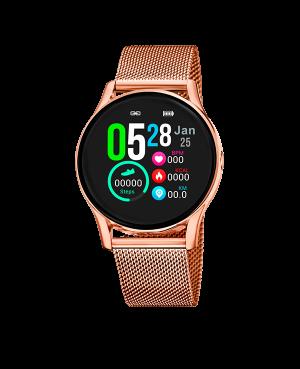 Smartwatch Lotus 50001/1
