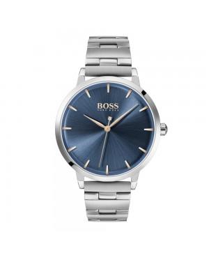 1502501 Hugo Boss