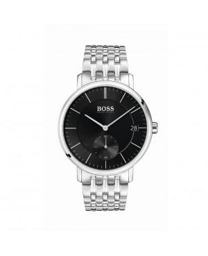 1513641 Hugo Boss