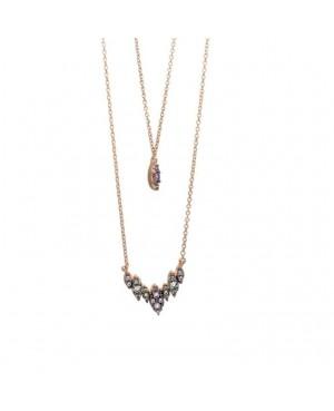 Collar Salvatore 136C0156